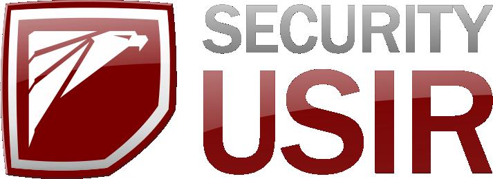 Usir | Bezpečnostní agentura
